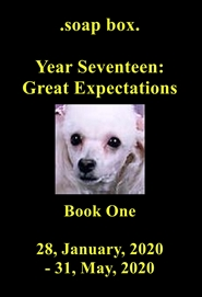 Year Seventeen cover image
