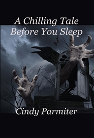 A Chilling Tale Before You Sleep cover image