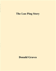 The Luo Ping Story cover image