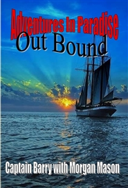 Adventures in Paradise Outbound cover image