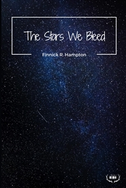 The Stars We Bleed cover image