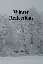 Winter Reflections cover image