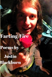 Farting Fire cover image