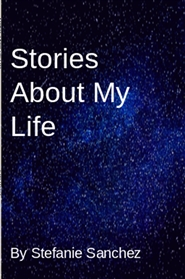 Stories About My Life cover image