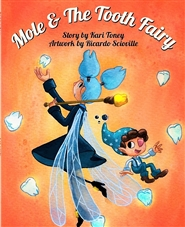 Mole & The Tooth Fairy cover image