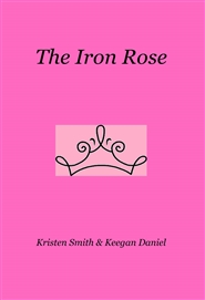 The Iron Rose cover image