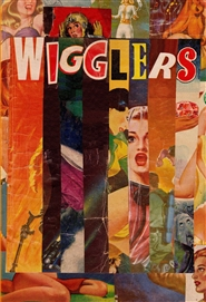 Wigglers cover image