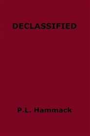 DECLASSIFIED cover image
