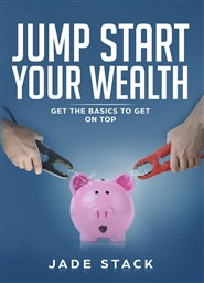 Jump Start Your Wealth cover image