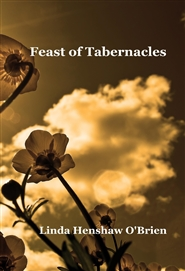 Feast of Tabernacles cover image