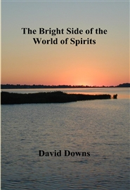 The Bright Side of the World of Spirits cover image