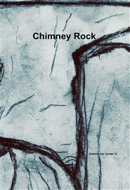 Chimney Rock cover image