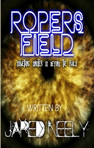 Ropers Field cover image