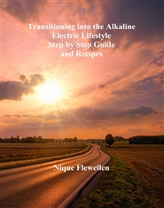 Transitioning into the Alkaline Electric Lifestyle cover image