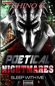 Poetical Nitemares cover image