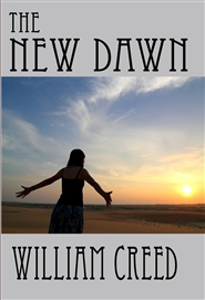The New Dawn: Book Four cover image