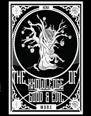 The Knowledge of Good & Evil MDBS cover image