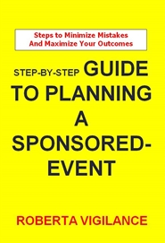 Step-By-Step Guide To Planning A Sponsored-Event cover image