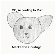 CF, According to Max cover image