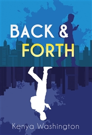 Back & Forth cover image