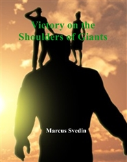 Victory on the Shoulders of Giants cover image