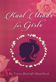 Kool Minds for Girls cover image