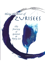 ALONG THE RIVER OF ZURISEES cover image
