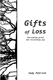 Gifts of Loss cover image