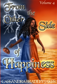 From The Other Side of Happiness Volume 4 cover image