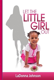 Let The Little Girl Out cover image