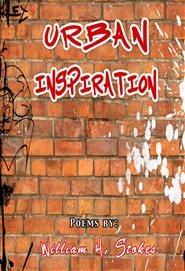Urban Inspiration cover image