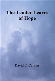 The Tender Leaves of Hope cover image