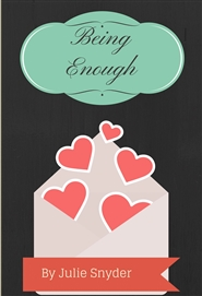 Being Enough cover image