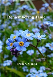 Remembering Janie cover image