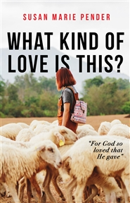 What Kind of Love is This? cover image