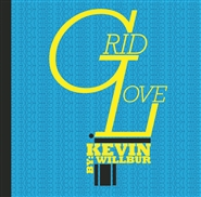 GRID LOVE cover image
