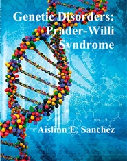 Genetic Disorders: Prader-Willi Syndrome cover image