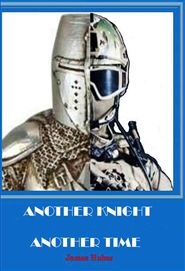 Another Knight Another Time cover image