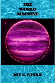 The World Machine cover image