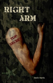 Right Arm cover image