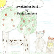 Awakening Day! by Paola Lambert cover image