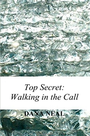 Top Secret: Walking in the Call cover image