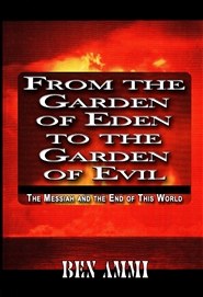 From The Garden Of Eden to The Garden Of Evil cover image