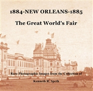 1884-New Orleans-1885 The Great World
