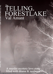 The TELLING at FOREST LAIE cover image