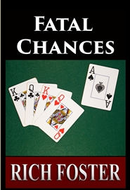 Fatal Chances cover image