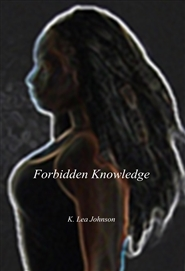 Forbidden Knowledge cover image