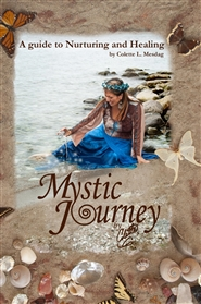 Mystic Journey cover image