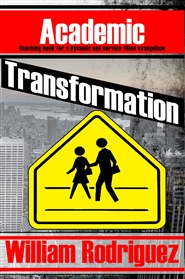 Academic Transformation cover image
