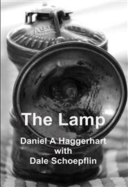 The Lamp cover image